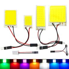 t10lightbulb, interiorwhitelamp, Iluminación, lights
