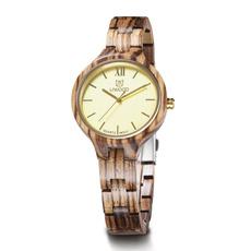 etaswisswatchmovement, Gifts, woodenwatche, Watch