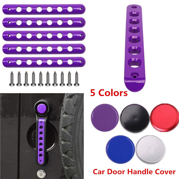 screw, wrangler, Door, carsdecoration