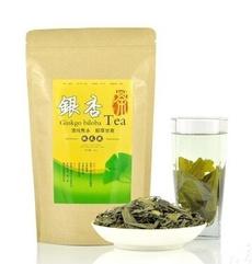 leaves, Fashion, herbaltea, Chinese