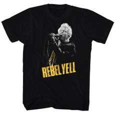 Shirt, rebelyell, short sleeved tshirt, mensshortsleeve
