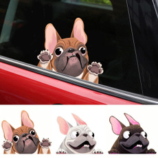 windowstickersforcar, Car Sticker, Pets, Stickers