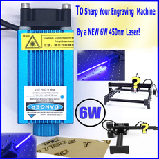 Laser, engravingkit, bluelaser, etcherlaser