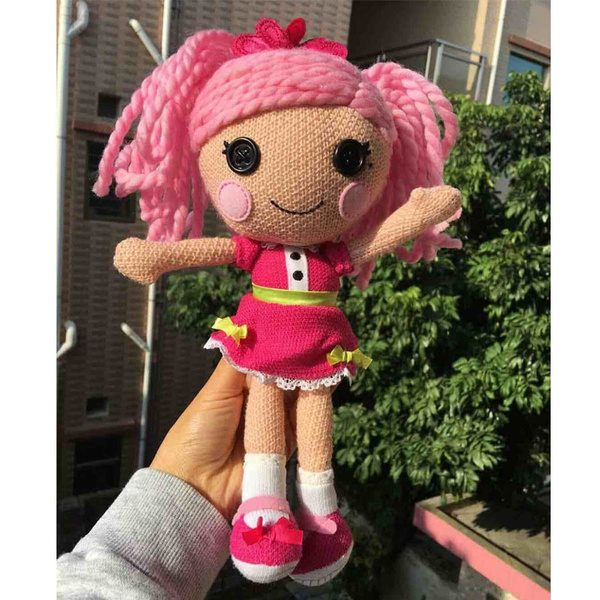 cute, Plush Doll, Toy, plushtoysdoll