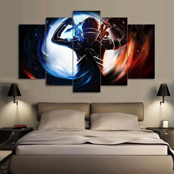 art print, Wall Art, Home Decor, Gifts