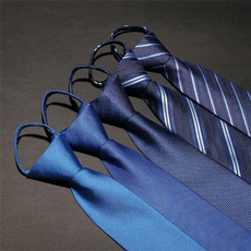Fashion, Necks, Gifts, Necktie