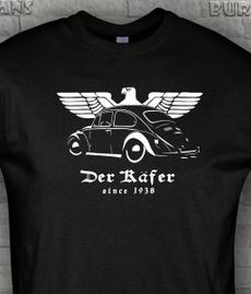 springtshirt, Classics, onecktshirt, Tops