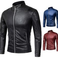 decoration, men coat, Fashion, men clothing