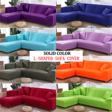 Decor, sofafurniturecover, couchcover, indoor furniture