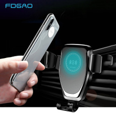 phone holder, Samsung, Wireless charger, Iphone 4