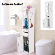 bathroomorganizer, storagerack, Bathroom, Home Decor