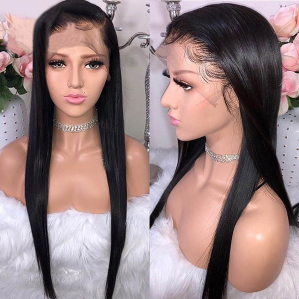 wig, prepluckedwig, Hairpieces, wigs cospay