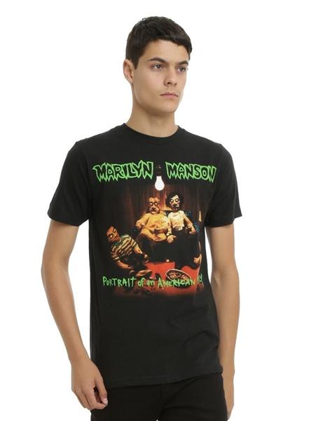 Mens T Shirt, Men, fashioncottontshirt, Family