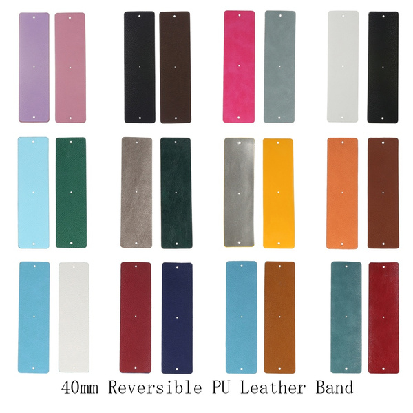 Steel, leatherwomenjewelry, leatherjewelry, Leather Bracelet