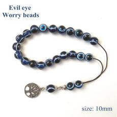 eye, 10mm, tasbih, Handmade