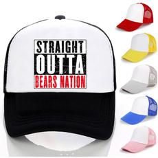 Chicago Bears, Fashion, childrencap, Chicago