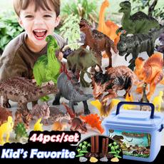 Box, Toy, dinosaurtoy, jurassicdinosaur