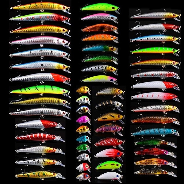 pencil, fishingbait, popperlure, Fishing Tackle