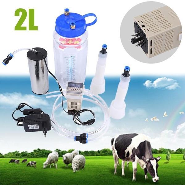 Sheep, livestocksupplie, Electric, cow