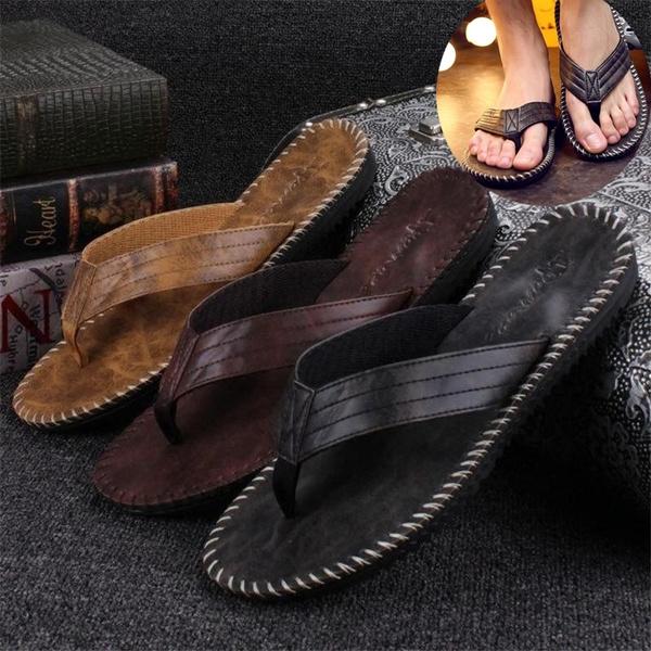 beach shoes, Moda, summersandal, casualslipper