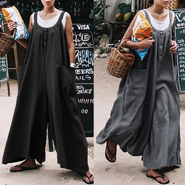 Women, Plus Size, solid, Wool