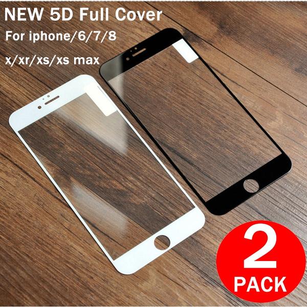 Screen Protectors, iphonexsmaxscreenprotector, iphone 5, iphonextemperedgla