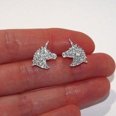 cute, Jewelry, Beauty, Stud Earring