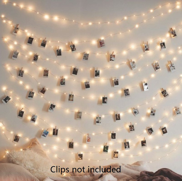 decoration, christmastreelight, flashinglight, led