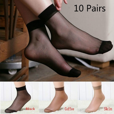 silky, Shorts, Elastic, ultra thin
