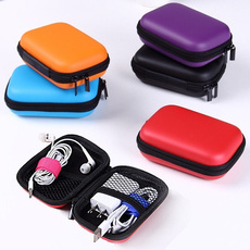 case, Ear Bud, Earphone, charger