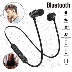Headset, Earphone, ba, Mobile