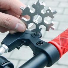 crossheadscrewdriver, Multi Tool, bottleopener, Tool
