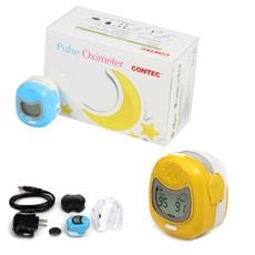 heartratemonitor, childrenoximetro, childrenfingertippulseoximeter, spo2saturation