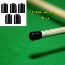 snookerclubsupplie, Family, indoorsport, Hobbies