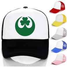 Hip Hop, sports cap, Fashion, Star