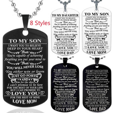 Love, Jewelry, Chain, Pets