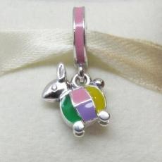 Charm Bracelet, Charm Jewelry, 925 sterling silver, Jewelry