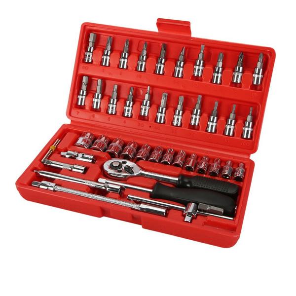 scredriver, householdtoolset, repairtool, workshopthreadrepair