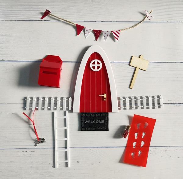 handmadedoor, Toy, Door, Gifts