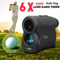 golfrangefinder, huntingtelescope, Laser, Telescope