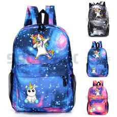 Cool backpacks, School, unicornbookbag, unicornschoolbag