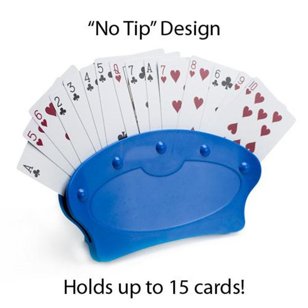 playcard, Home & Kitchen, Home & Living, giftforelder