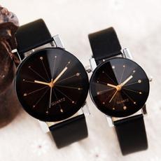 Women's Analog Watches, analogunisexwatch, quartz, Gifts