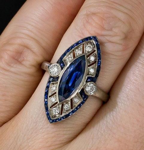Sterling, Silver Jewelry, DIAMOND, art