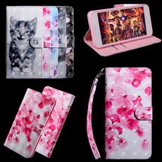 case, sonyxperiaxa1case, card slots, leather wallet