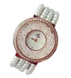 womensluxurywatche, quartz, womenselegantwatche, Jewelry