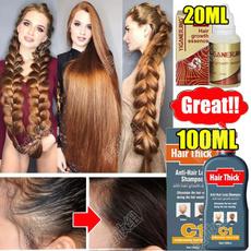 baldnessalopecia, hairconditioner, Shampoo, hairgrowthointment