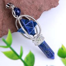 stonefigurine, Fashion, Star, Jewelry