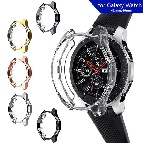 gears3classic, case, smr810, Samsung