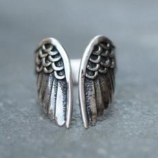 Fashion Accessory, Fashion, Jewelry, Angel